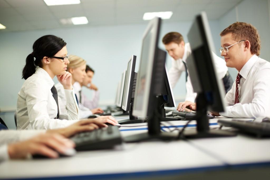 type client bureau orthothérapie 2